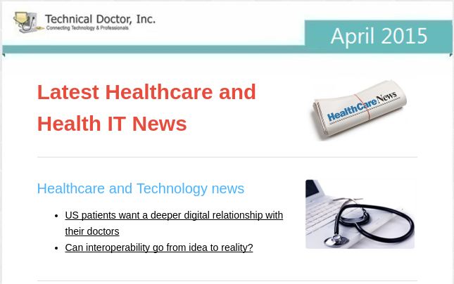 Doctors can Gain Confidence via Online Marketing