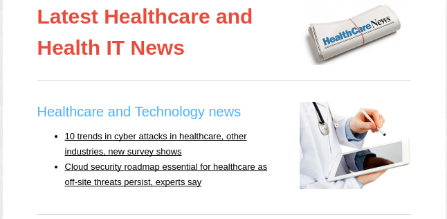 HIPAA Changes to Help Patient Access to Health Information