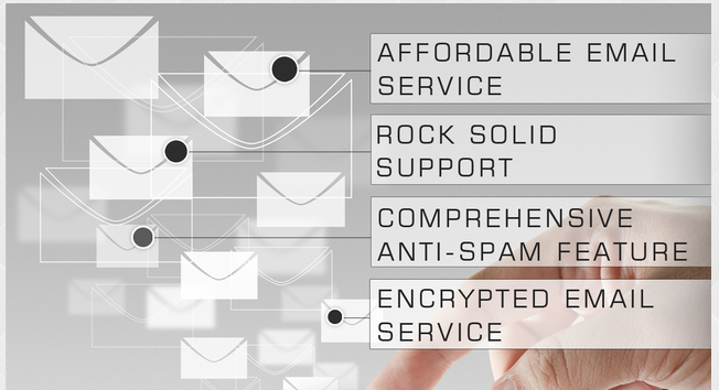 Providing a Secure Network to the Healthcare Industry!